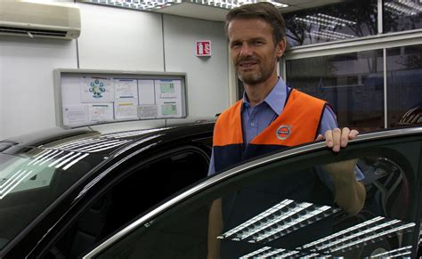volvo car manufacturing marks long term commitment   malaysia plant scandasia