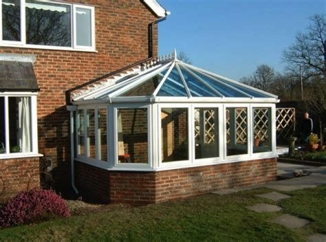 ps home improvements in reigate home improvement the