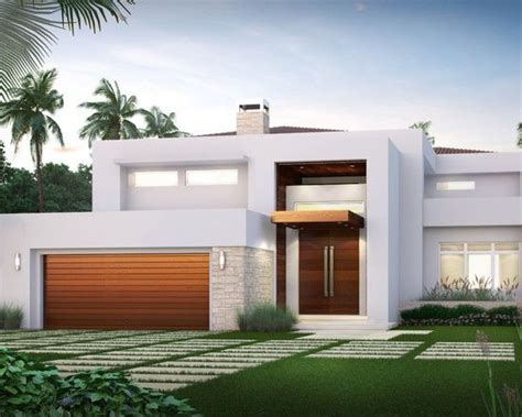 modern garage design best 20 modern garage doors ideas on pinterest modern