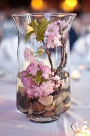 Best 25  Cherry blossom bouquet ideas on Pinterest