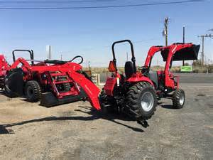 Mahindra Tractor Package Prices » Home Design 2017
