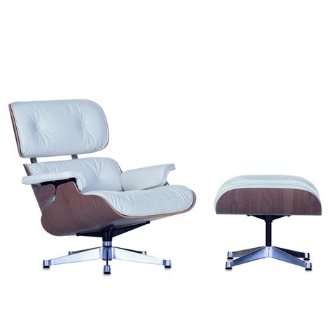 Eames Armchair And Ottoman Eames Armchair And Ottoman Eames Lounge Chair And Ottoman Eames Office Riggins Design
