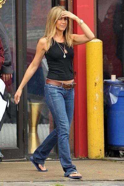 Jeniffer Overall Cc 25 best ideas about aniston friends on