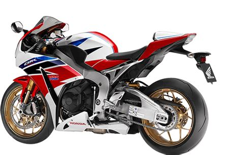 cbr bike price honda cbr 1000rr price mileage review honda bikes