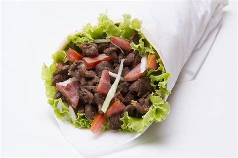 come fare il kebab in casa ricetta originale per kebab con carne da fare in casa come