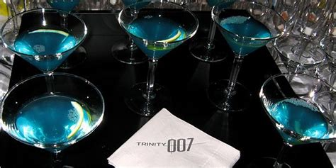 james bond glass 17 best images about jackson on pinterest truth serum
