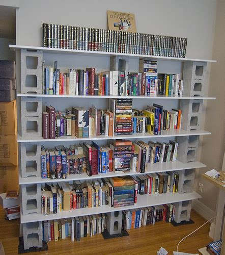 Where Can I Buy A Bookcase Where Can I Buy An Affordable Bookcase Bookshelf