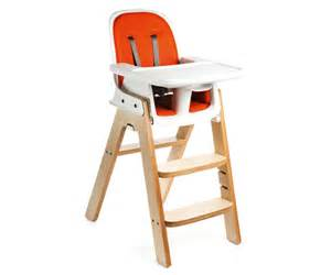 Typing Chair Design Ideas Pics For Gt Wooden High Chair Designs