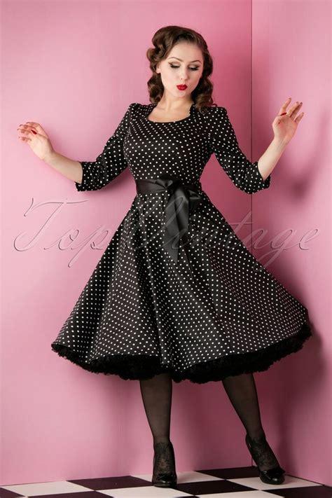 swing dress with tights best 25 swing dress ideas on pinterest dress leggings