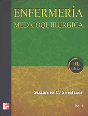 descargar pdf herejes volumen independiente spanish edition libro descargar enfermeria medico quirurgica brunner y suddarth ebook download