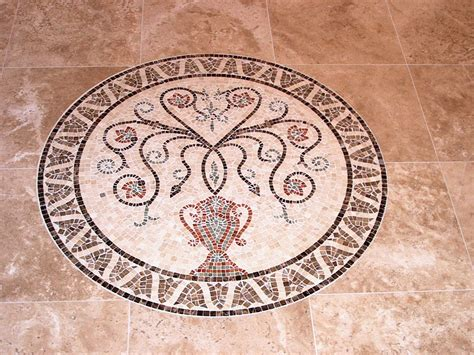 28 best medallion designs marble medalions in anaheim ca marble medallions designs 17 best