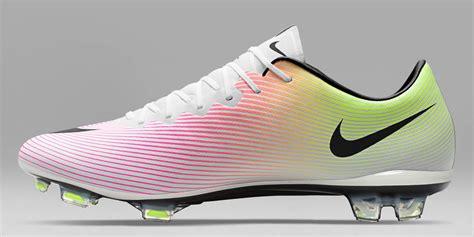 Nike Mercurial nike mercurial vapor x 2016 radiant reveal boots released footy headlines