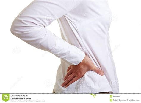 aching with left hip ache while strolling hip flexor remedy