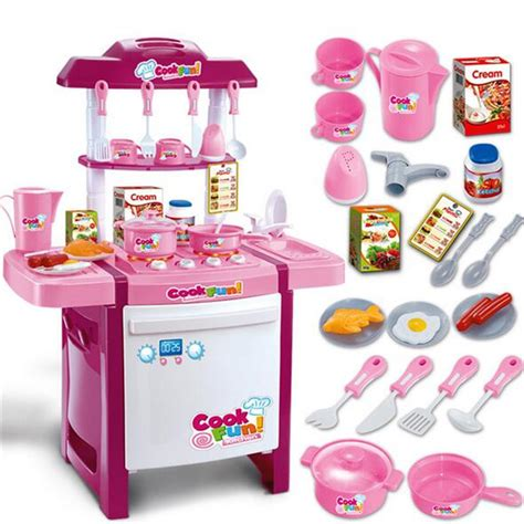 Popular cooking games girl buy cheap cooking games girl