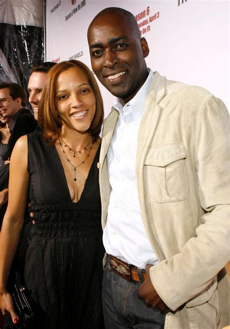actress jennifer bitterman michael jace jennifer bitterman www imgkid com the