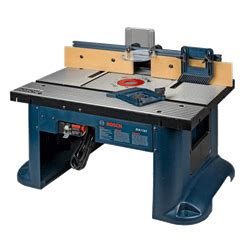 bosch router table ra1171 bosch plunge fixed base routers ohio power tool