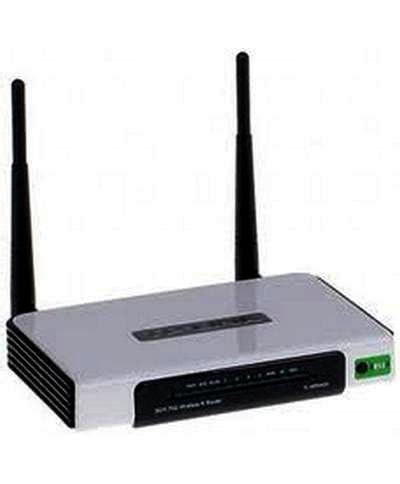 Router Mr3420 tp link tl mr3420 3g 3 75g wireless router shopping price in pakistan