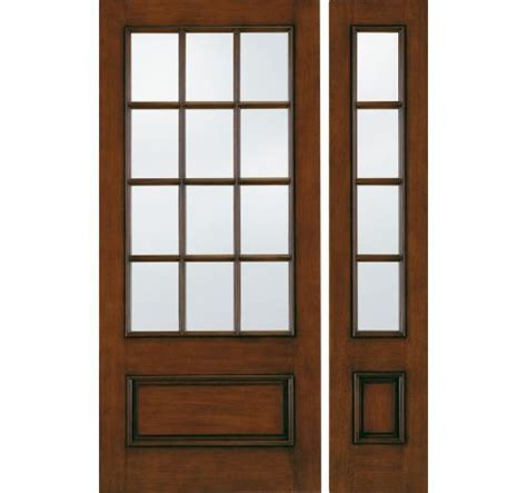 Jeld Wen Exterior Fiberglass Doors 174 Custom Fiberglass Jeld Wen Doors Windows Nac House Ideas Pinterest Doors