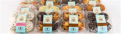 wholesale bakery wholesale bakery supplies perfection