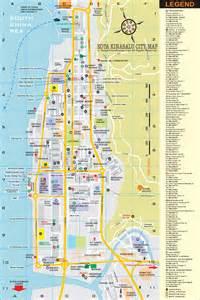 Home Decision America Tour » Ideas Home Design
