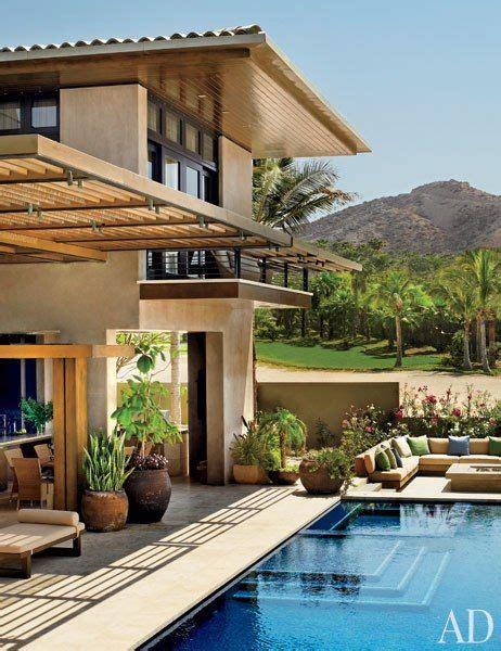 modern mexican architecture round up modern mexico blog velvet