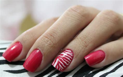 nails prodotti prodotti per la nail come sceglierli nails a porter