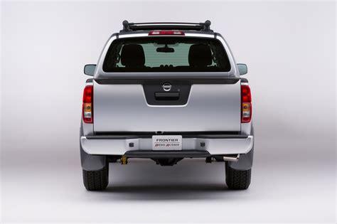 truck nissan diesel nissan unveils frontier diesel runner concept truck