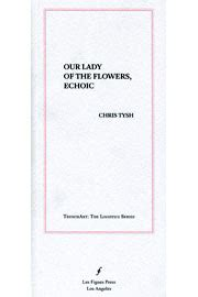 jean genet our lady of the flowers pdf chris tysh les figues press