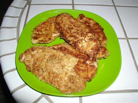 barefoot contessa chicken recipes barefoot contessas parmesan chicken recipe food
