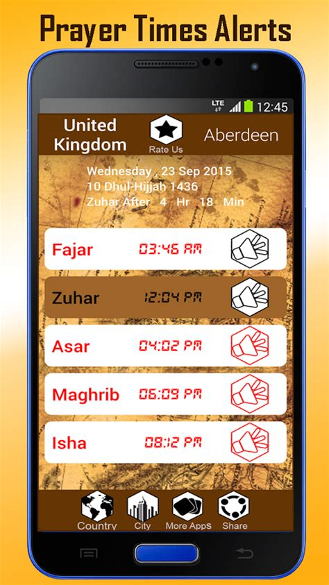qibla direction apk qibla direction compass 1 1 3 apk android tools apps