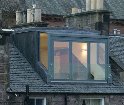 Dormer Windows Images Ideas 25 Best Ideas About Loft Conversions On Pinterest Attic Conversion Loft Conversion Bedroom