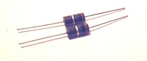 fungsi resistor 1m carbon comp resistors canada 28 images 2w carbon composition resistor 5 ebay resistors