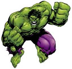 watch superhero agent facts hulk