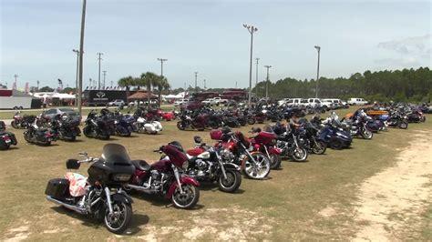 Harley Davidson Panama City Fl by 2018 Thunder Rally Harley Davidson Of