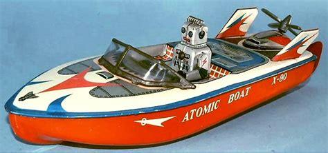 dr toys educational robotic kits models robot kit