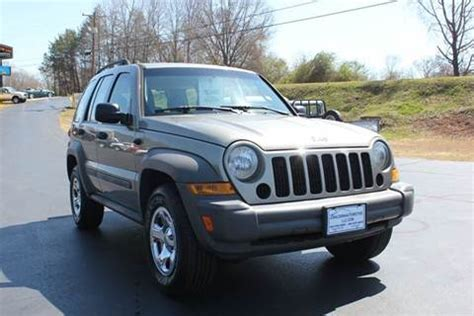 used jeeps for sale in greenville sc jeep for sale in greenville sc carsforsale