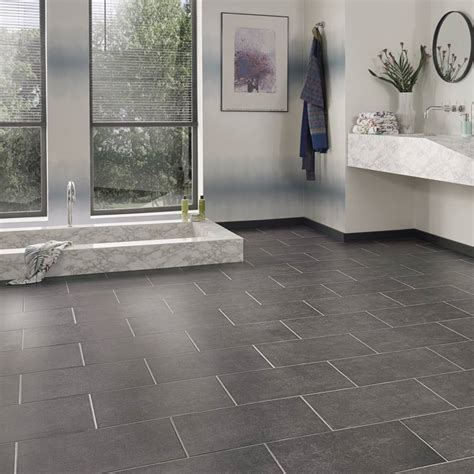 Tile Bathroom Flooring by Bathroom Flooring Ideas Luxury Bathroom Floors Tiles