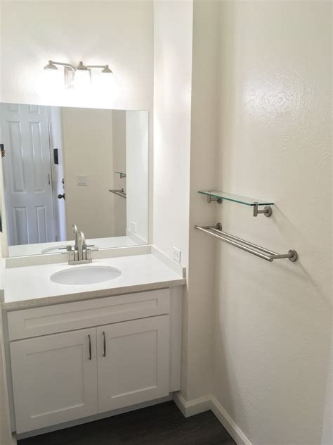 bathroom remodel hawaii 3 factors to consider before beginning your bathroom
