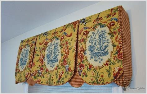 french country curtains waverly great window valance waverly rooster for waverly curtains