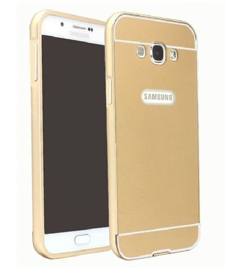 Miror For Samsung J7 sma mirror back cover for samsung galaxy j7 6 new 2016
