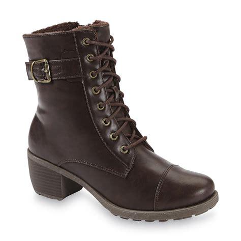 boots reviews 26 khombu womens boots reviews sobatapk