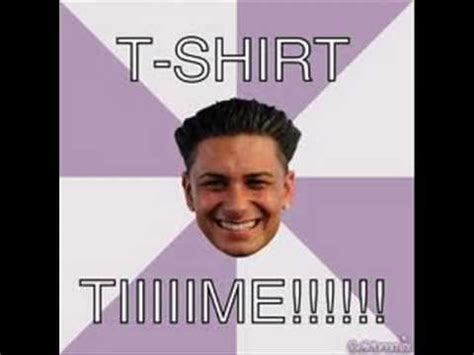 Tshirt World Time the t shirt time diamonds official song dj pauly d