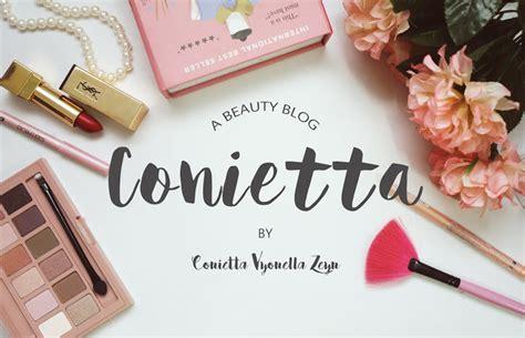 tutorial alis lebar conietta cimund tutorial alis indah ala saya