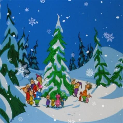 8tracks radio for all the little whos in whoville 19