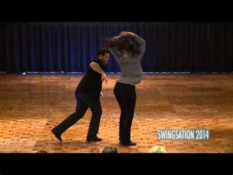 maxence martin west coast swing 17 best images about luv to dance west coast swing on