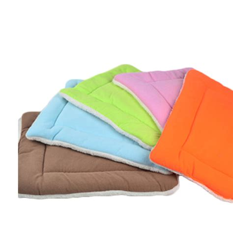 Doggie Mats by New 2015 Products Cat Bed Mat Sales Pet Bed