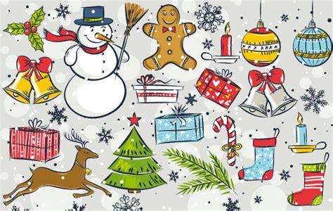 imagenes navidad canas canas helecho fotos y vectores gratis