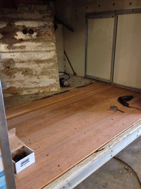 replacing a section of hardwood floor partial floor replacement