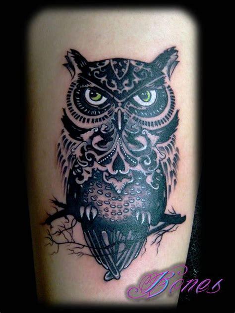 imagenes de tatuajes de buhos para mujeres imagenes de tatuajes tattoo pavo real lechuza buhos