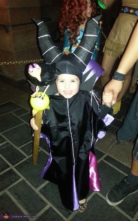 girls maleficent costume maleficent costume halloween